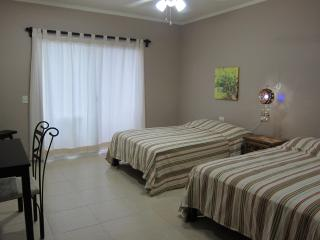 3 bedroom + 3 bathroom condo in Playa Del Carmen
