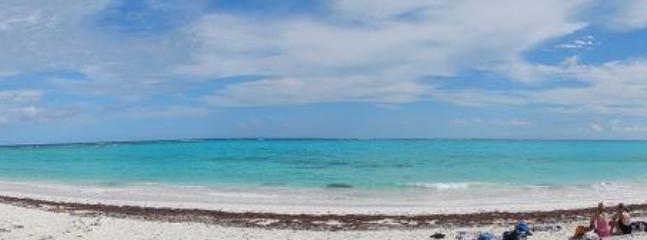 Starfish Cottage, beach adventures await you