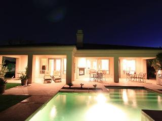 'Songbird' Private Pool, Spa, Outdoor Fireplace, La Quinta
