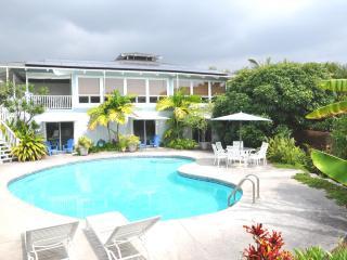The Kona Retreat, Kailua-Kona