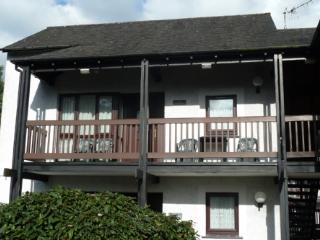 WATERHEAD APARTMENT D (Swimming Pool), Ambleside