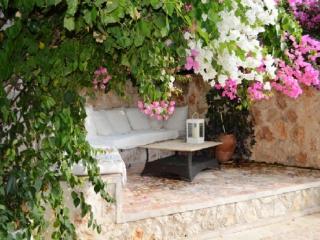 Ottoman Garden Villa, Kalkan