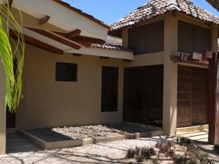 Casa Zen, Playa Grande, Costa Rica