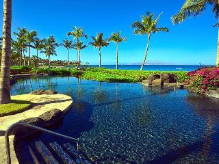 Wailea Beach Villas L109 Ginger & Palm Luxury 4bed