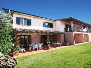 Beautiful Villa with Pool - in Arezzo Tuscany