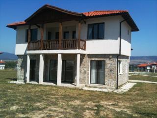 Villa Rila, Borovets