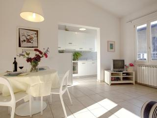 1 Bedroom Vacation Apartment Rental in Florence, Florencia