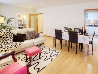Apartment in Oporto 40, Porto