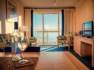 Baybeachfront 2 Bedroom Endeavour, Glenelg
