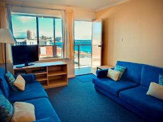 Baybeachfront Standard 3 Bedroom, Glenelg