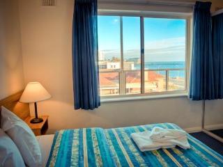 Baybeachfront 2 Bedroom Standard, Glenelg