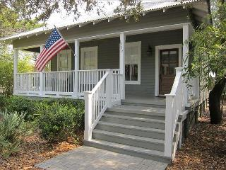 Lollygag Too - Charming Cottage in Grayton Beach, Fort Walton Beach
