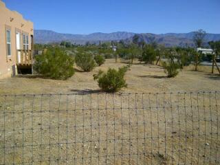 Beautiful Majestic 3 Bedroom Desert Home-  ULTRA P, Borrego Springs