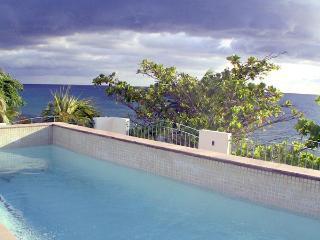 Arenas y Mar, Ocean Front in Rincon, Puerto Rico