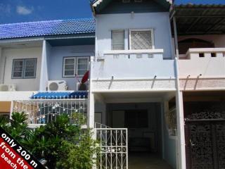 Villas for rent in Khao Takiab: V5132, Província de Prachuap Khiri Khan