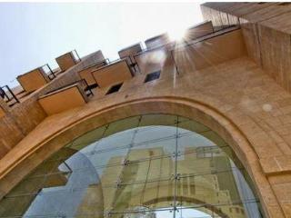 Price Drop!! JERUSALEM GOLD MILLION DOLLAR CONDO!, Jerusalén