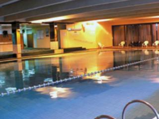 Price dropped! 50% off!! - 2 Room Suite at Ramada Renaissance Hotel