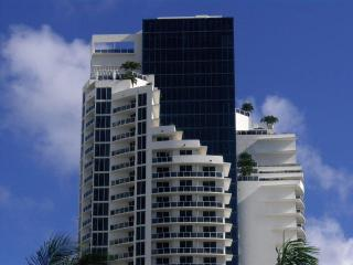 Summer special Rate- Trump 5 STAR PRIVATE SUITE!!, Miami Beach