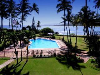 December 15 to 26 open. View says it all! Top floor(3rd) vistas of Pacific, Kapaa