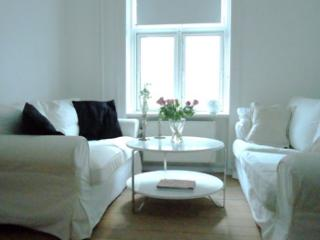 Nice & cosy Copenhagen apartment, Copenhague