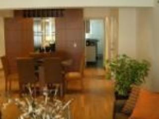 Ocean View luxury apartment ,Avenida Colon 705