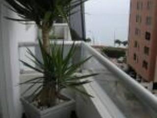 Ocean View luxury apartment ,Avenida Colon 705