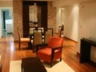 Luxury Ocean View, Condo, walk to LARCOMAR,