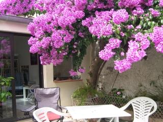 France holiday rentals in Languedoc-Roussillon, Fitou