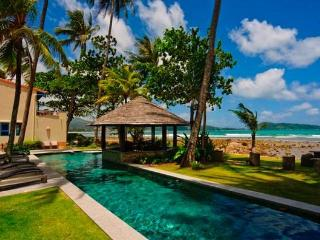 Kalim Beach House Blue