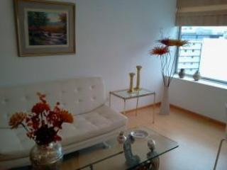 Great apartment in the heart of San Isidro, holiday rental in Lince