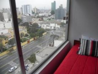 Great apartment in the heart of San Isidro