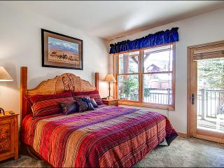 Newly Remodeled - Minutes from Main Street (13231), Breckenridge