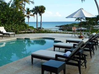 Caleton Villa, Punta Cana