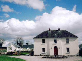 Croan Self Catering Cottages, Kilkenny, Knocktopher