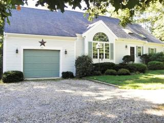 Harwich near Dennis line 3 Bedroom, 3.5 Bath Cape, close to Bike Trail!