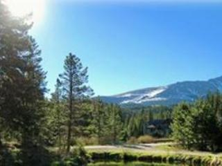 3BR Townhouse in Breckenridge walk to town/slopes