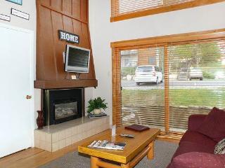 Rockies Condominiums - R2302, Steamboat Springs