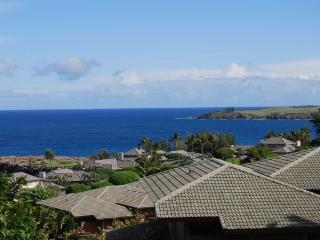 Kapalua Ridge Villas  R1414