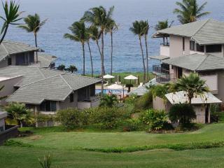 Kapalua Bay Villas B12B4