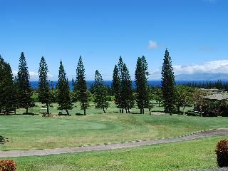 Kapalua Golf Villas G26T5