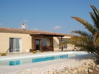 Villa 'Magic View' - La Couronne -Provence-France, Martigues
