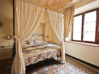 Wonderful 2 Bedroom Apartment in Tuscany, Florencia