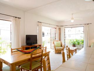 Old Town Puerto Vallarta - Unit2 - 2 bedroom condo