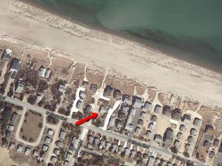 177A North Shore Blvd, East Sandwich