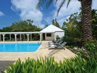 Greystone at Terres Basses, Saint Maarten -  Pool, Privacy, Short Drive to