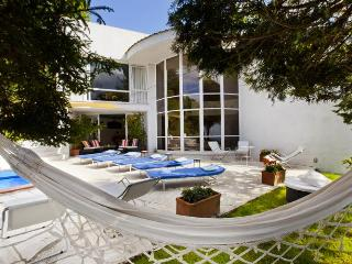 5 Bedroom villa with private pool Amalfi Coast, Piano di Sorrento