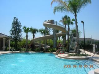 Windsor Hills Resort Vacation Rentals by Disney