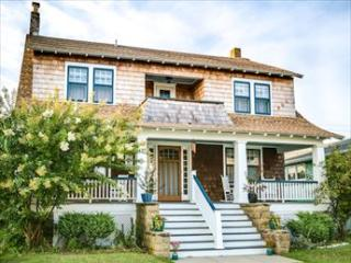 931 Kearney Avenue 109079, Cape May