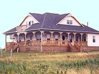 Dunes Beach House, Darnley