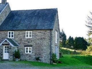 Glyn Farm Granary